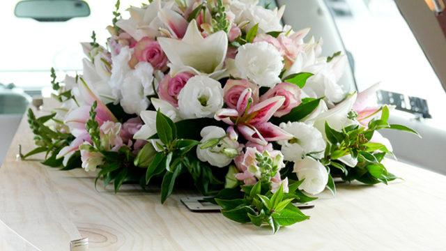 家族葬の場所は低予算葬儀のメリットを損なわないように選定しよう!
