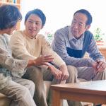 実家の生前整理のコツを紹介!親の説得方法と進め方