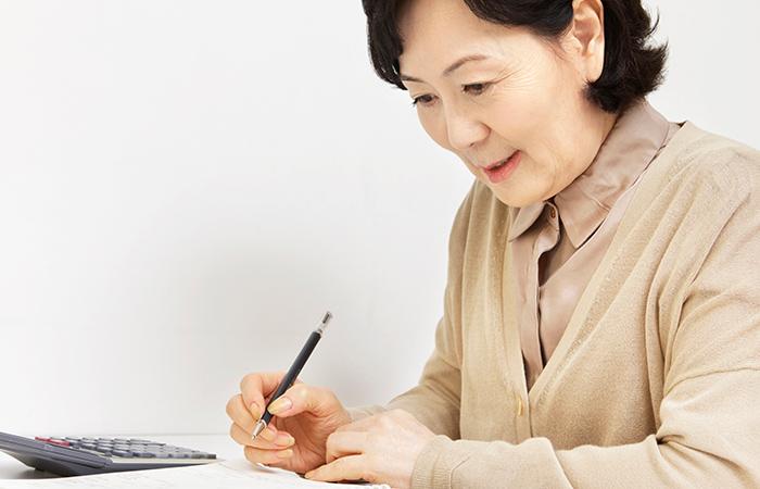 エンディングノートの書き方とは? 役割とポイントを解説