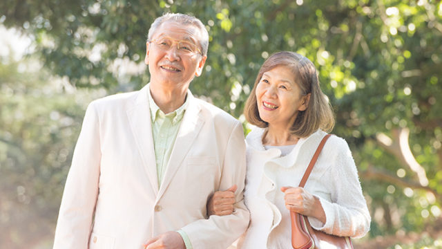 終活のための「結婚」とは?具体的な婚活の方法や話題の「終活婚」を解説