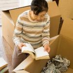 終活で欠かせない身辺整理、その目的と具体的な方法を解説